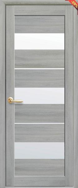 межкомнатные двери купить склад дверей