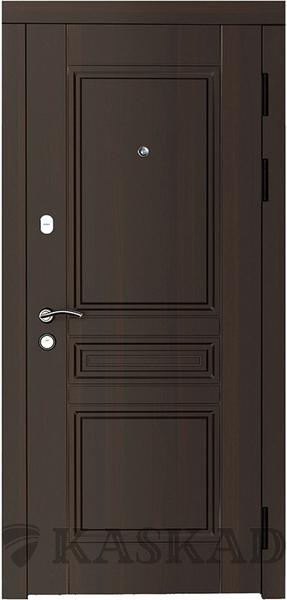 двери купить классик
