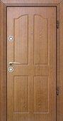 Входные двери Милано - Маэстро 415